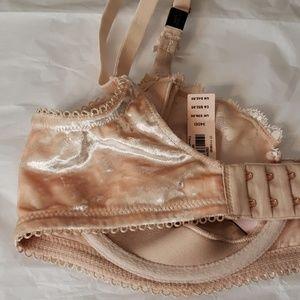 Victoria's Secret Intimates & Sleepwear - BUY 1 GET 1 FREE VICTORIA SECRET DREAM ANGELS BRA